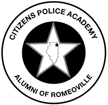Citizens Police Academy Alumni of Romeoville